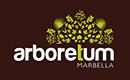 arboretummarbella