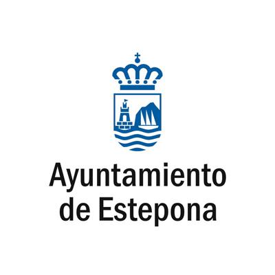 ayuntamiento_estepona