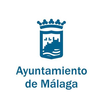 ayuntamiento_malaga