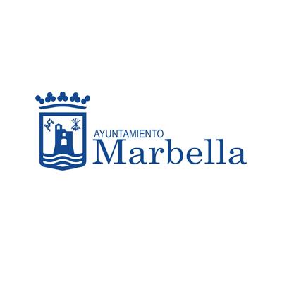 ayuntamiento_marbella