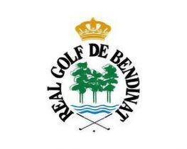 Real Club Bendinat