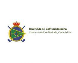 Club de Golf Guadalmina