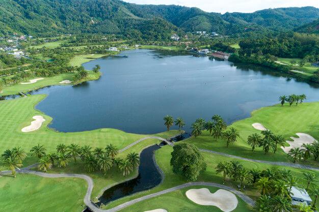 mantenimiento-campos-de-golf