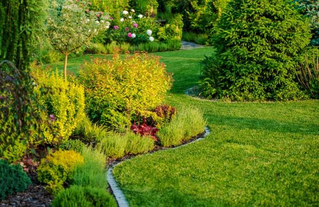mantenimiento-de-jardines