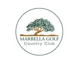 Marbella Golf Country Club