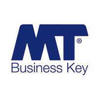 MT Business key