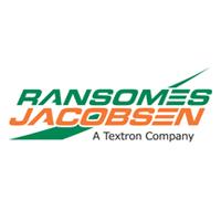 Ramsomes Jacobsen