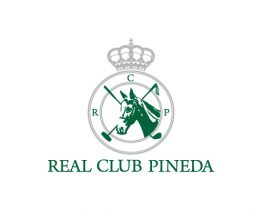 Real Club Pineda