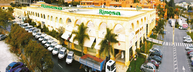 rimesa1