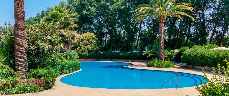 Productos para mantenimiento piscinas rimesa - Coste mantenimiento piscina ...