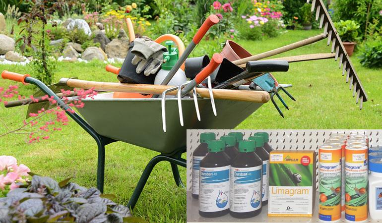 herramientas-y-fitosanitarios2