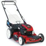 toro-550-c-rec-smart-stow-recycler-cortacesped-a-gasolina