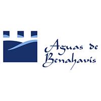 Aguas de Benahavis, S.A.