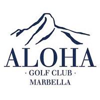 aloha-golf