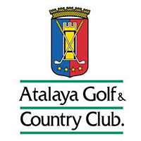 Atalaya Golf & Country Club, S.A.