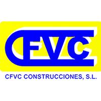CFVC Construcciones, S.L.