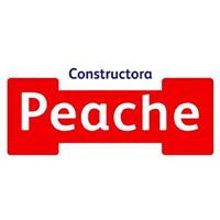 Constructora PEACHE, S.A.U.