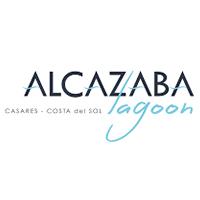 C. P. Alcazaba Lagoon