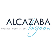 cp-alcazaba-lagoon