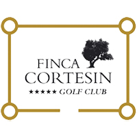 Club de Golf Finca Cortesin S.L.