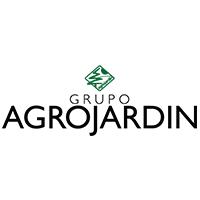 Agrojardin Obras y Proyectos, S.L.