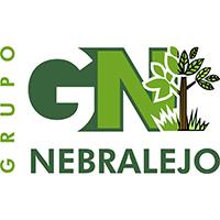 Jardinería Nebralejo, S.L.