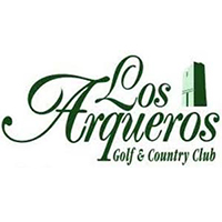 Los Arqueros Golf And Country Club, S.A.
