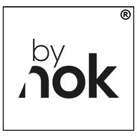 NOK Builders, S.L.