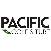 Pacific Golf, S.L.