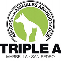 Triple A Marbella