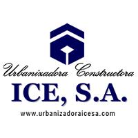 urbanizadora-constructora-ice