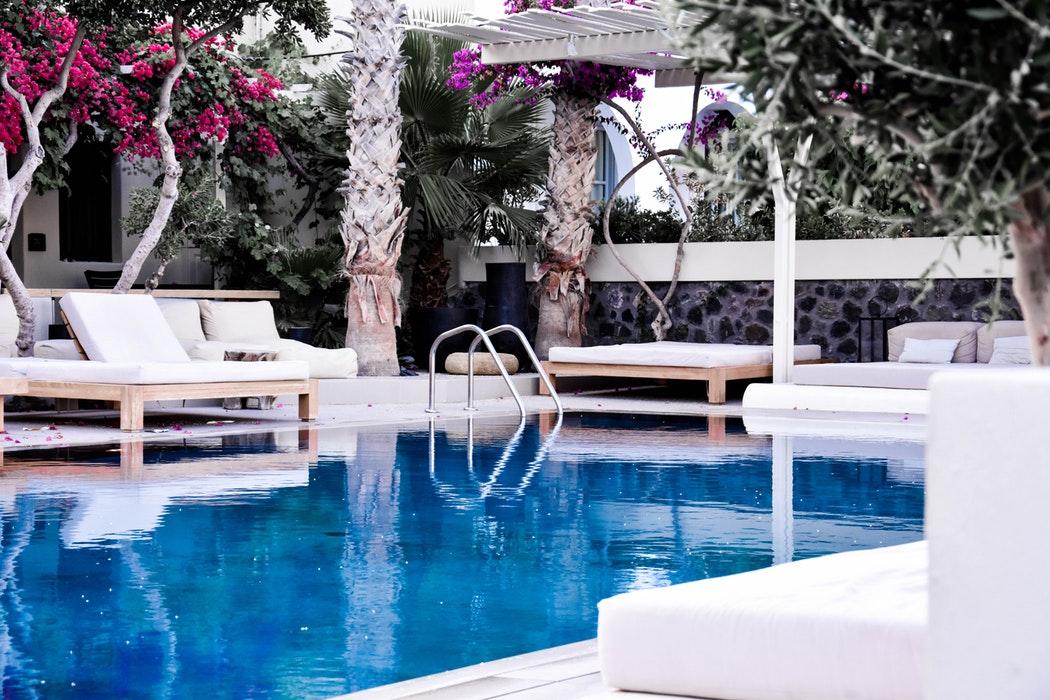 fugas-piscinas-malaga