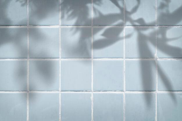 como-limpiar-la-piscina-despues-del-invierno