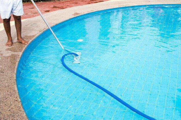 algas-en-las-piscinas