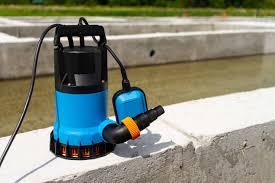 averias-bombas-de-agua-sumergibles