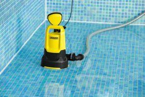 averias-en-bombas-de-agua-sumergibles