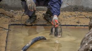 principales-averias-en-bombas-de-agua-sumergibles