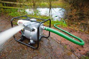 problemas-en-bombas-de-agua-sumergibles