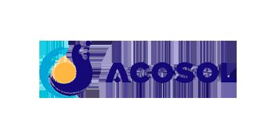 cliente-acosol