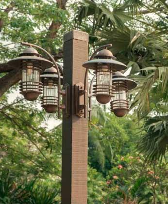 iluminacion-jardines