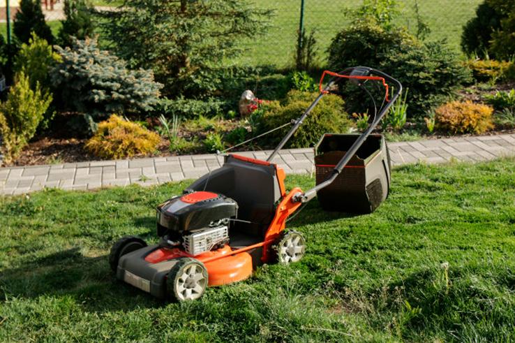 maquinaria-jardin