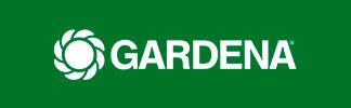 marca-gardena