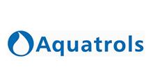 aquatrols1