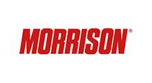 morrison1