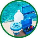 productos-piscina