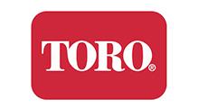 toro1