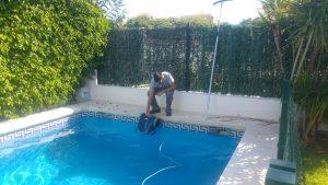 equipos-para-piscinas