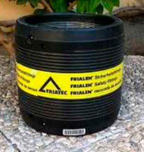 electrosoldable