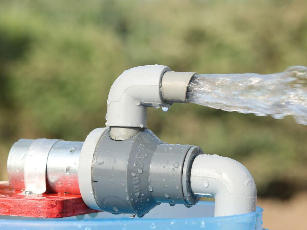 bomba-de-agua-sumergible