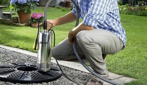 como-reparar-una-bomba-de-agua-sumergible